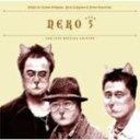 ■送料無料■猫 CD【猫5】 08/3/26発売【smtb-td】