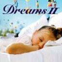 【オリコン加盟店】V.A. CD【快眠CD〜DreamsII】08/3/12発売【楽ギフ_包装選択】...
