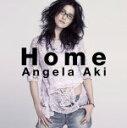 ■送料無料■通常盤■アンジェラ・アキ CD【Home】 06/6/14発売【smtb-td】