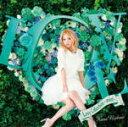 【オリコン加盟店】西野カナ CD【Love Collection 〜mint〜】13/9/4発売【楽ギフ_包装選択】