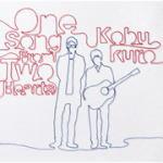 【オリコン加盟店】コブクロ CD【One Song From Two Hearts/ダイヤモンド】13/7/24発売【楽ギフ_包装選択】