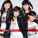 初回仕様★フォトカード封入■Fairies CD【White Angel】12/11/14発売