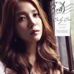 韓国(K-POP)・アジア, 韓国(K-POP) BoA CDOnly One13227