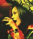 """【オリコン加盟店】■相川七瀬 Blu-ray【LIVE EMOTION 2000 """"FOXTROT""""】12/12/19発売【楽ギフ_包装選択】"""