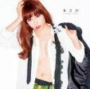 即発送!初回生産分 生写真ランダム封入Type-A■河西智美[AKB48] CD+DVD【まさか】12/12/26発売