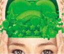 【オリコン加盟店】送料無料■AKB48 2CD【Team K 3rd stage 「脳内パラダイス」〜studio recordings コレ...