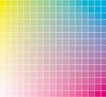 ■送料無料■T.M.Revolution CD【The Complete Single Collection of T.M.Revolution『1000000...