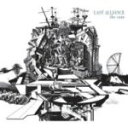 ■LAST ALLIANCE CD【the sum】08/6/25発売...