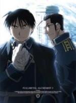 アニメ, その他  FULLMETAL ALCHEMIST Blu-ray DiscCD FULLMETAL ALCHEMIST 3091028