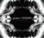 ■数量限定盤 超豪華仕様■globe 20CD+13DVD【15YEARS -ANNIVERSARY BOX-】10/9/29発売