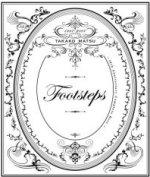 【オリコン加盟店】■松たか子 CD【footsteps〜10th Anniversary Complete Best〜】08/6/25発売【楽ギフ_包装選択】