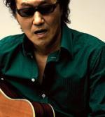 ■送料無料■井上陽水 CD【弾き語りパッション】 08/7/16発売