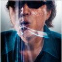 即発送!■送料無料■井上陽水 CD【魔力】10/11/17発売