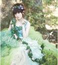 ■田村ゆかり CD【My wish My love】10/1/27発売