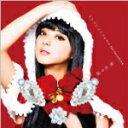 ■期間限定生産盤■佐々木希 CD+DVD【ジン ジン ジングルベル feat.Pentaphonic】10/11/24発売