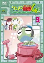 アニメ, その他  DVD4th 908725