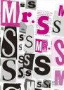 【オリコン加盟店】■トールケースサイズ・リパック仕様+32Pフォトブックレット付※10%OFF+送料無料■SMAP 3DVD【Mr.S