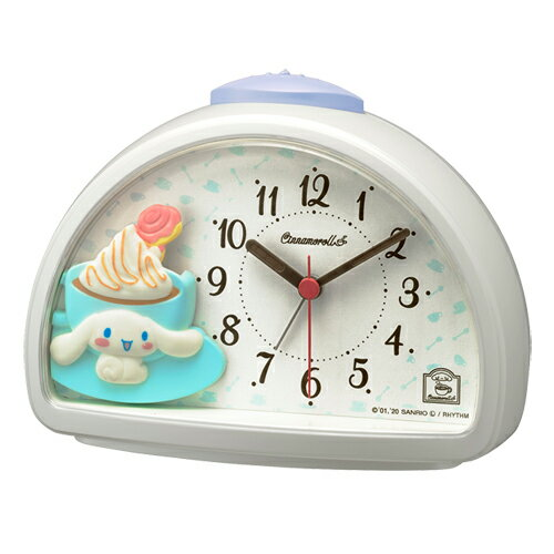置き時計・掛け時計, 置き時計  R5634SE563MB03 .