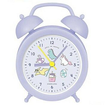 置き時計・掛け時計, 置き時計  CR-32192 .