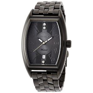 腕時計, メンズ腕時計 GRANDEUR GSX038W2