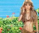 即納!■ジャケットA■浜崎あゆみ CD+DVD【Sunrise/Sunset~LOVE is ALL~】09/8/12発売