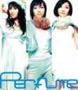 ■送料無料■Perfume CD+DVD【Complete Best】07/2/14発売【smtb-td】