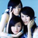 Perfume CD【ポリリズム】