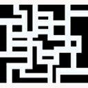 ■送料無料■布袋寅泰 CD【ALL TIME SUPER BEST】通常盤 12/7