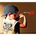 【オリコン加盟店】■B'z CD【BIG MACHINE】■送料無...