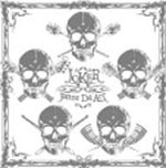 ジャンヌダルク CD+DVD【Joker】送料無料【楽ギフ_包装選択】