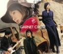 【オリコン加盟店】■GARNET CROW (ガーネット・クロウ)CD【籟・来・也】【楽ギフ_包装選 ...