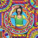 【オリコン加盟店】■通常盤■木村カエラ CD【BANZAI】09/5/8発売【楽ギフ_包装選択】