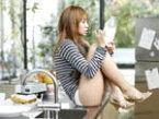 【オリコン加盟店】Sexyポストカード付■倖田來未 CD+DVD【BEST〜second session〜】3/08発売【楽ギフ_包装選択】