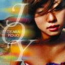 【オリコン加盟店】■光上せあら CD+DVD【JOY】 07/7/25発売【楽ギフ_包装選択】