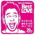 ※初回盤スリーブ仕様■槇原敬之 CD【NoriyukiMakihara20thAnniversaryBest LOVE & LIFE】10/...