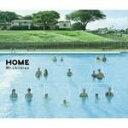 【オリコン加盟店】■送料無料■Mr.Children CD【HOME】07/03/14発売【楽ギフ_包装選択】