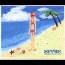【オリコン加盟店】ギフト・オルゴール・シリーズ CD【Summer ?未来?】06/6/28発売【楽ギフ_包装選択】