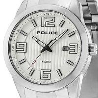 ポリス[POLICE]