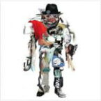 【オリコン加盟店】■送料無料■RADWIMPS CD【アルトコロニーの定理】09/3/11発売【楽ギフ_包装選択】
