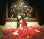 ■水樹奈々 CD【SCARLET KNIGHT】11/4/13発売