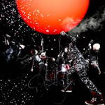 【オリコン加盟店】初回盤B[取]★DVD付■Alice Nine CD+DVD【Heart of Gold】11/9/7発売【楽ギフ_包装選択】