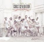送料無料■通常盤■少女時代 CD【GIRLS' GENERATION】11/6/1発売