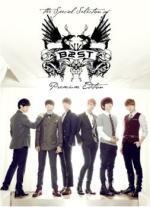 韓国(K-POP)・アジア, 韓国(K-POP)・アジア BEAST DVDThe Special Selection of BEAST Premium Edition12229