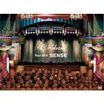 """エントリーでポイント5倍!3/21迄★10%OFF+送料無料■Mr.Children〔ミスチル〕DVD【TOUR 2011""""S..."""