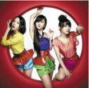 通常盤■Perfume CD【スパイス】11/11/2発売