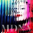 送料無料■マドンナ CD【MDNA】12/3/26発売