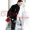 送料無料■マイケル・ブーブレ CD【クリスマス】11/11/9発売