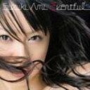 鈴木亜美 CD+DVD【Eventful】送料無料(5/25発売)【smtb-td】