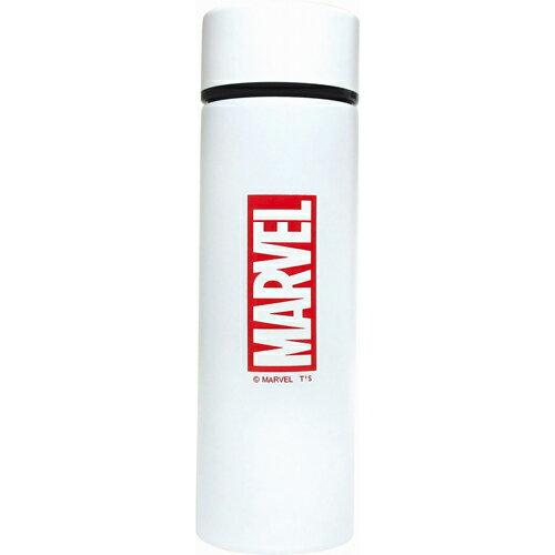 水筒・コップ, 大人用水筒・マグボトル  MARVEL 6301708 .