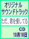 Avcx-26039-1